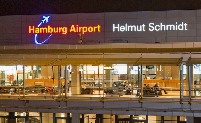 airport-shuttle-hamburg