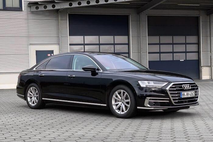 audi-a8-limousine