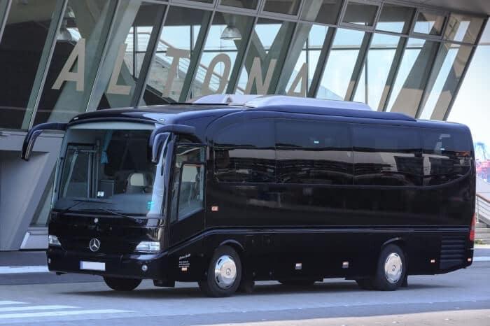 bus-28-sitzer