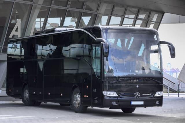 bus-reisebus-mieten