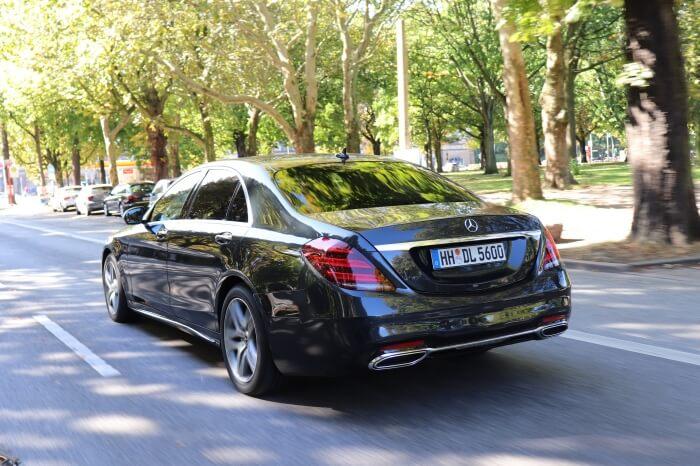 chauffeur-limousine-hamburg