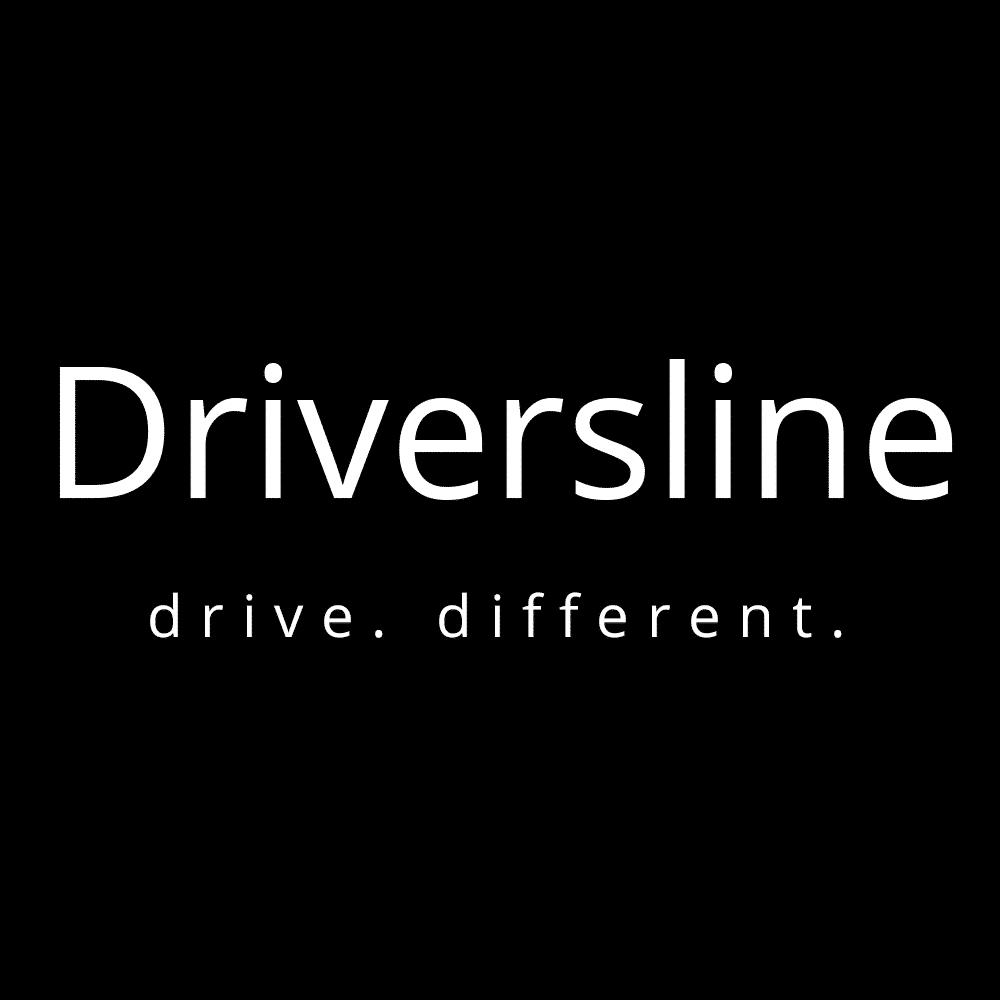 driversline-logo-hamburg