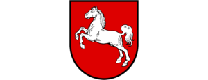 hannover-wappen