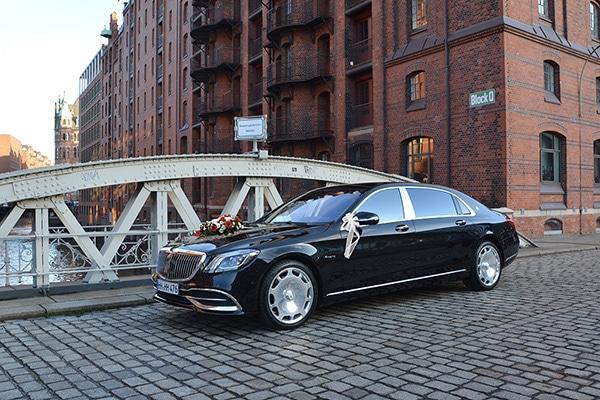 hochzeit-limousine-maybach