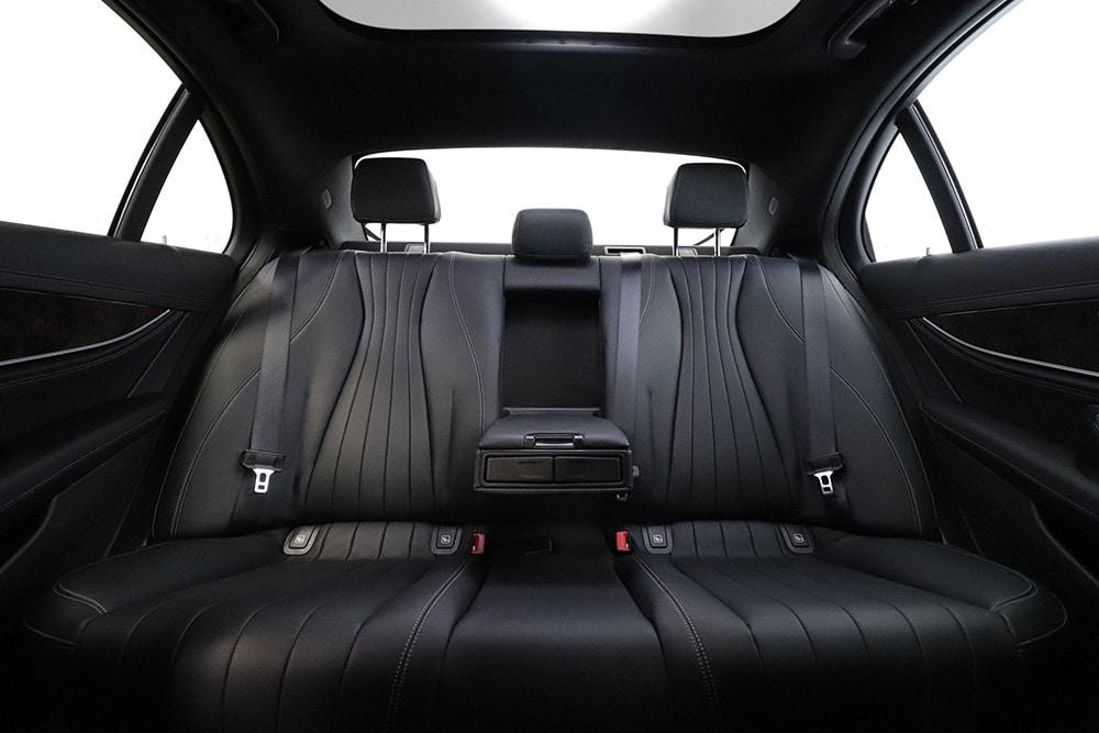 interior-e-klasse
