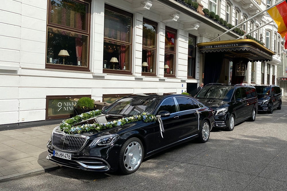 limousine-mieten-hochzeit