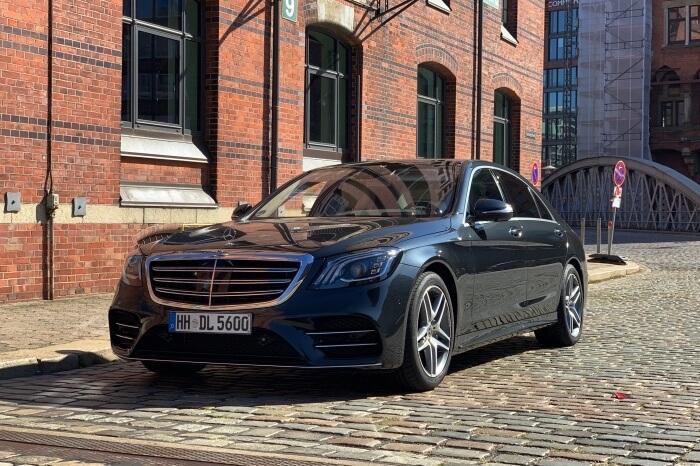 limousine-s-klasse-mercedes