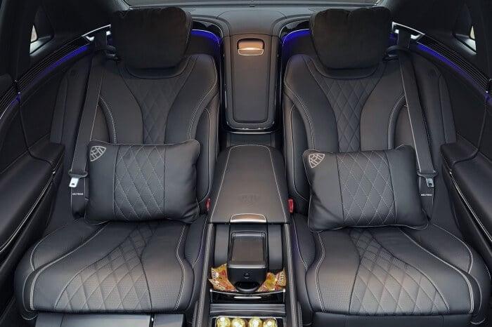 maybach-chauffeur-service