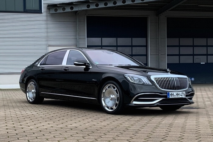 maybach-mercedes-benz