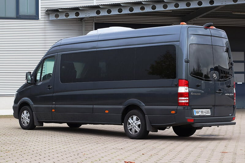 mercedes_sprinter-tourer