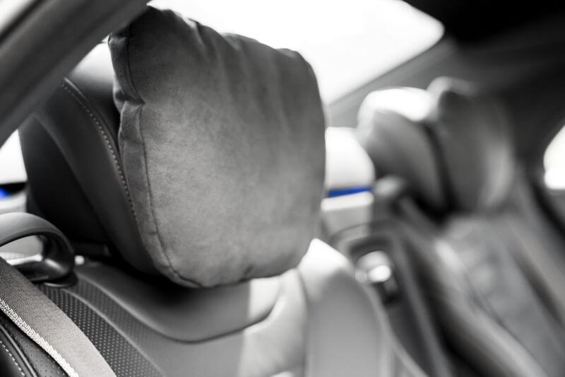 premium-limousine-mercedes