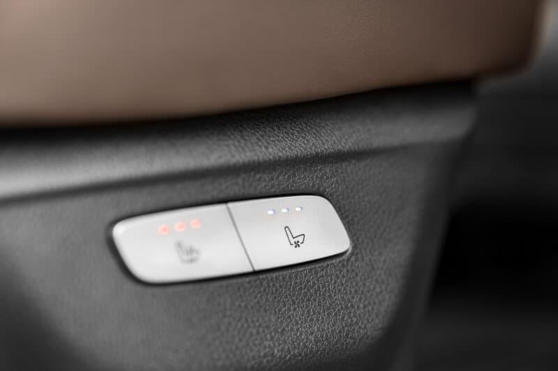 premium-van-detail