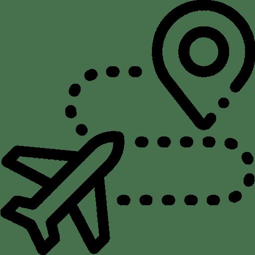 shuttle-airport