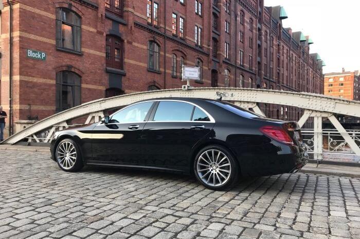 stadtrundfahrt-limousine